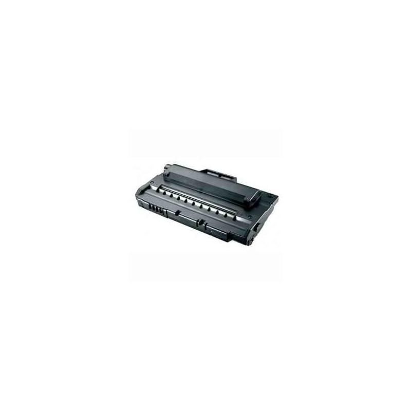 Toner Reciclado Samsung ML2250