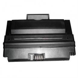 ML-D3470B Toner Compativel Preto
