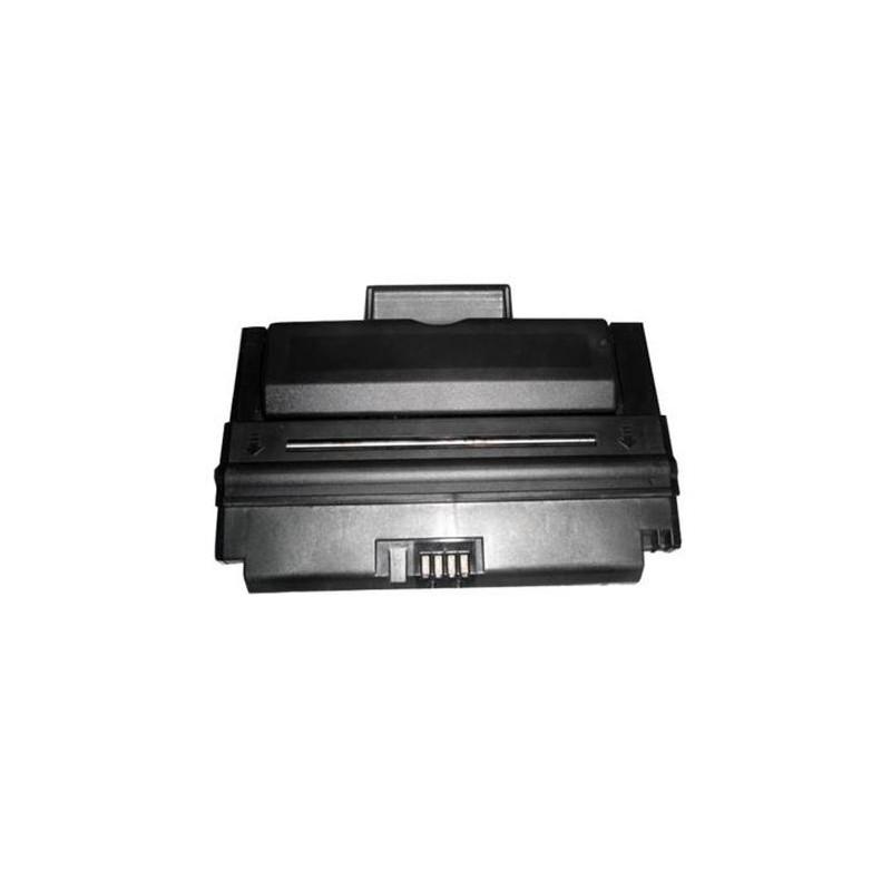 Toner Reciclado (MLD3470)