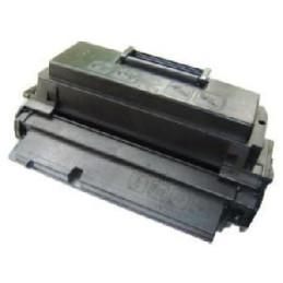 Toner Reciclado Samsung ML-6060D6