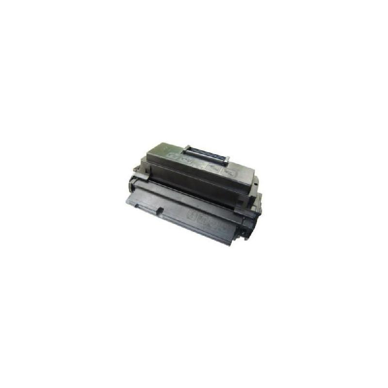 Toner Reciclado (ML6060D6)