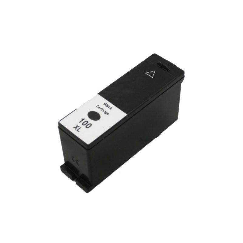 Tinteiro Compativel 100XL - Preto