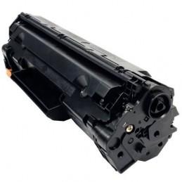 Toner Reciclado 78A (CE278A)