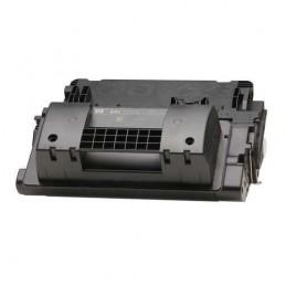 Toner Reciclado 64X (CC364X)