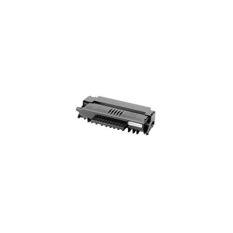 Toner Reciclado OKI B2500/2520MFP