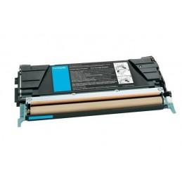 Toner Reciclado Lexmark C530/532 - C