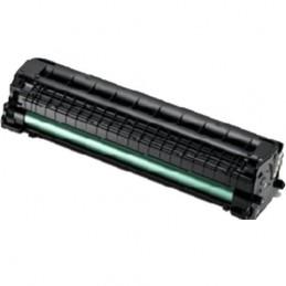 Toner Reciclado (ref. MLTD1042SELS)