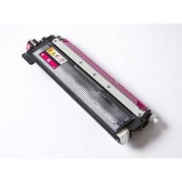 Toner Reciclado TN230 - Magenta