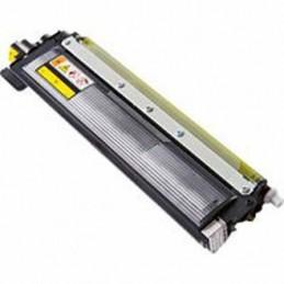 Toner Reciclado TN230 - Amarelo