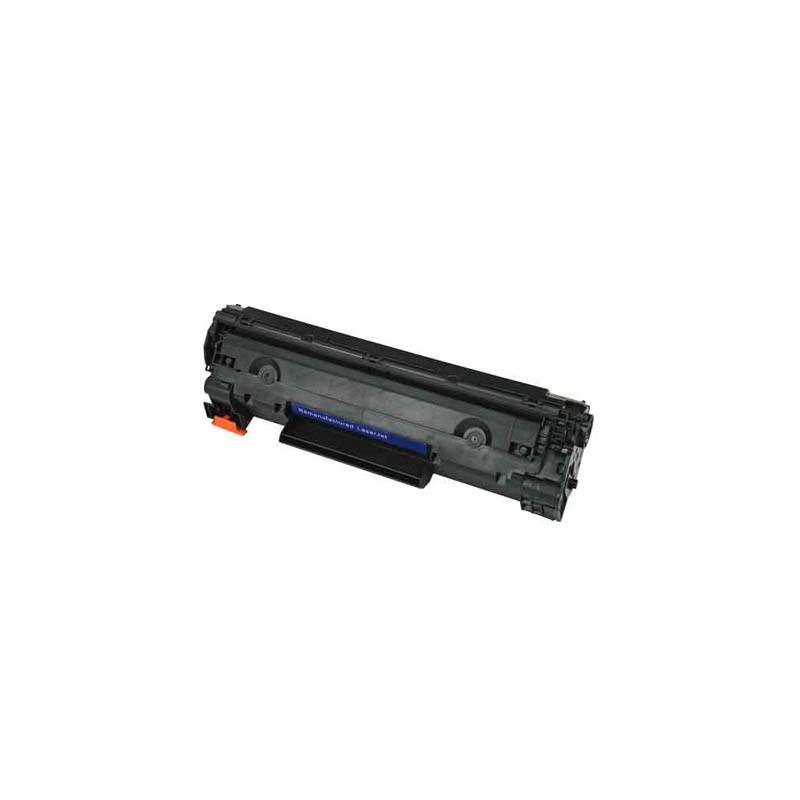 Toner Compativel c/ Canon 725