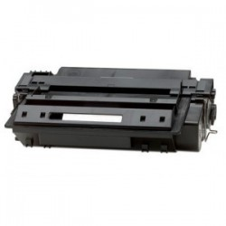 HP 51X, Q7551X Toner Compativel