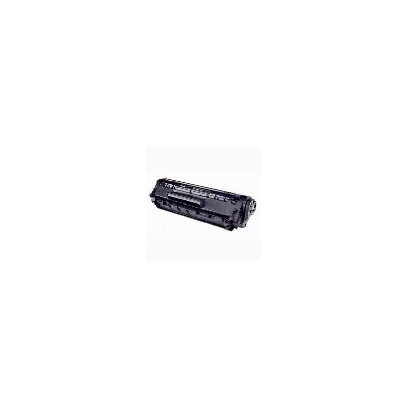 Toner Compatível c/ Canon 103/303/703 (12A)