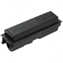 Toner Compativel c/ Aculaser M2000