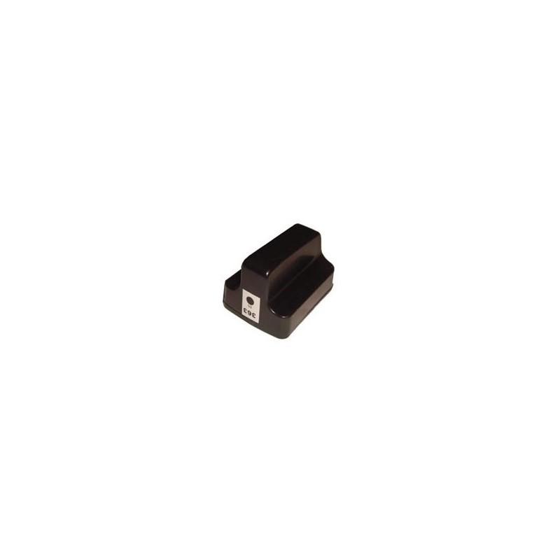 Tinteiro Compativel c/ HP 363XL - Preto