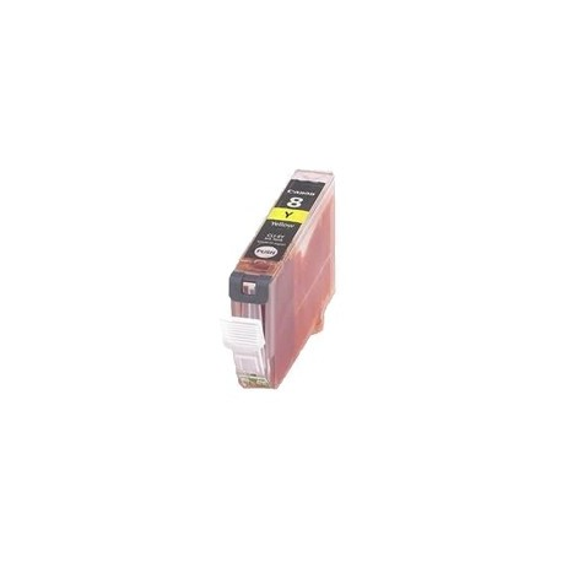 Tinteiro Compativel CLI-8Y