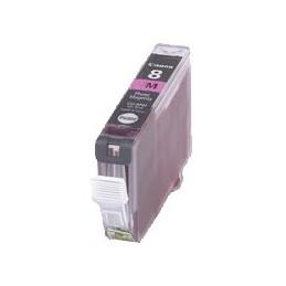 Tinteiro Compativel CLI-8M