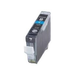 Tinteiro Compativel CLI-8C