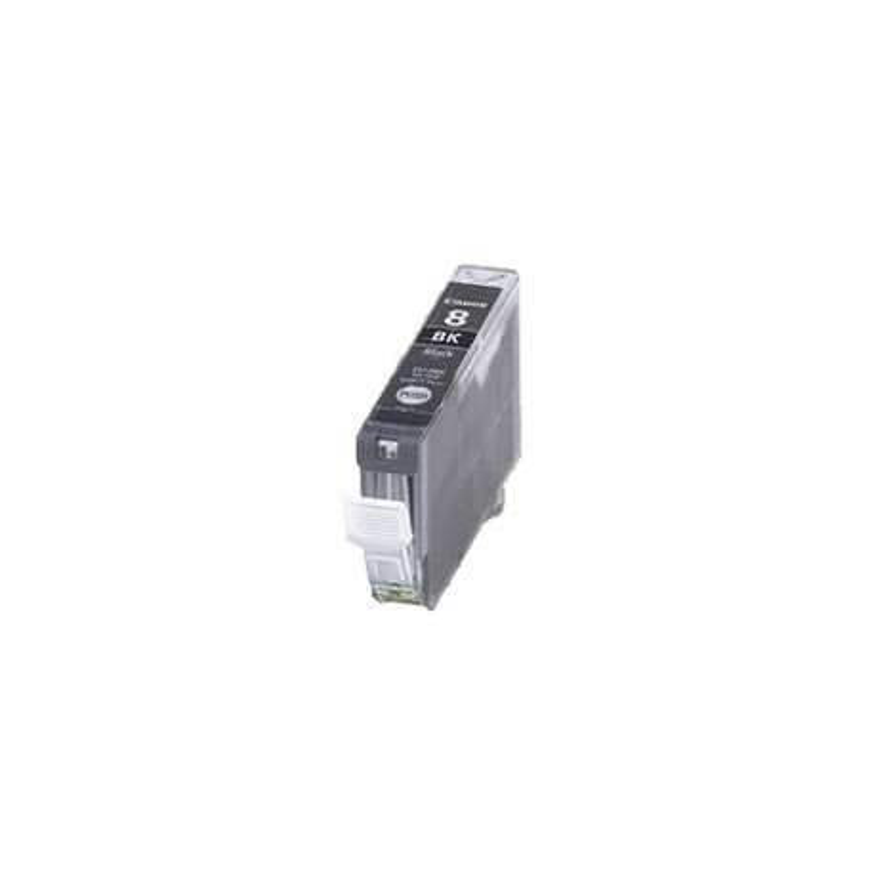 Tinteiro Compativel CLI-8BK