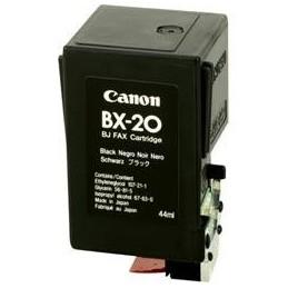 Tinteiro Reciclado Canon BX20