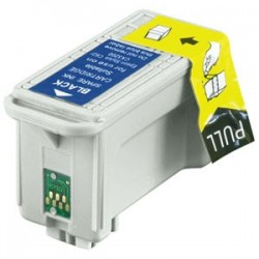 Compativel Epson T0 40 - Preto