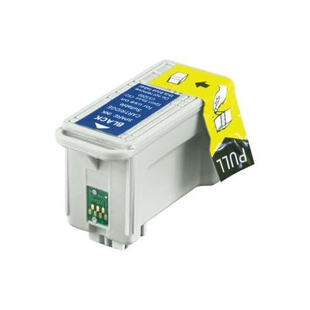 Tinteiro Compativel Epson T040