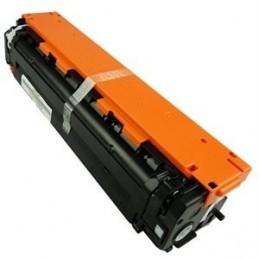 Toner Compativel Preto CF210A - 131A