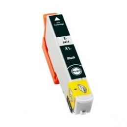 Tinteiro Compativel T24XL Preto