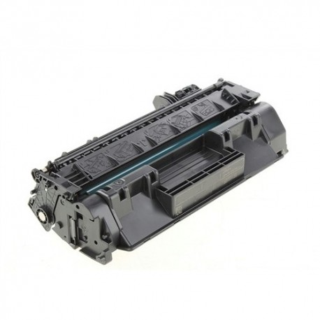 Toner Compativel 80A