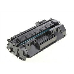 Toner Compativel 80X