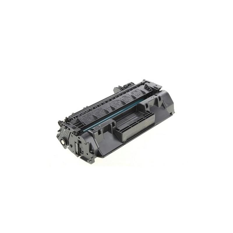 Toner Compativel 80X