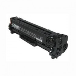 Toner Compativel 305X - CE410X Preto