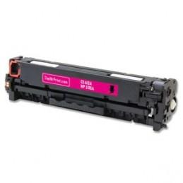 Toner Compativel 305A - CE413A - Magenta