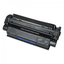 Toner Compativel EP-25 (15A)