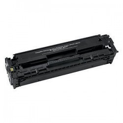 Toner Compativel 716 - Preto (540A)