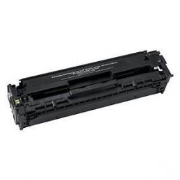 Toner Compativel 716 - Preto (540A)