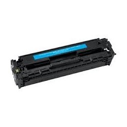 Toner Compativel 716 - Ciano (541A)
