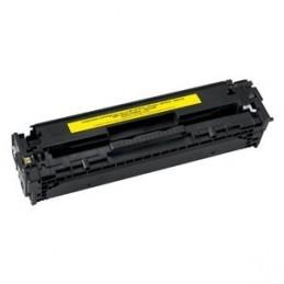 Toner Compativel 716 - Amarelo (543A)