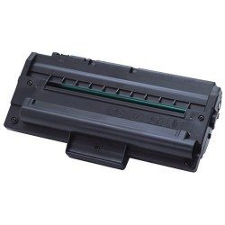 ML1710 Toner Compativel Preto