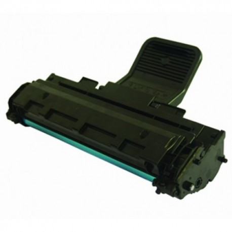 Toner Compativel SCX-4521