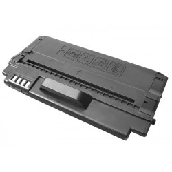 Toner Compativel ML-1630/SCX-4500