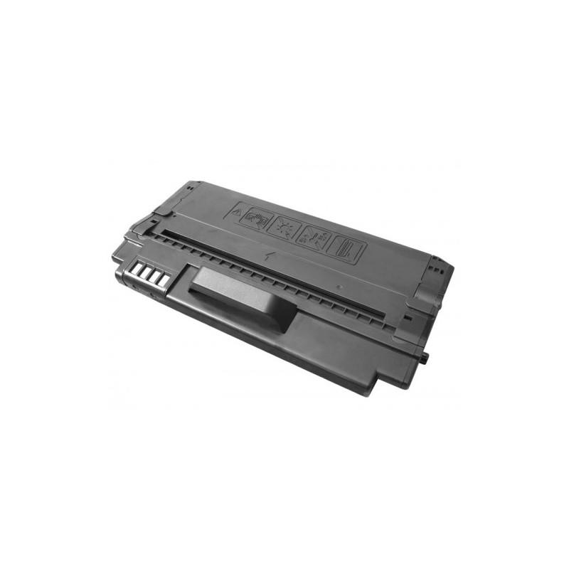 Toner Compativel ML-1630/SCX-4500