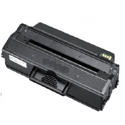 Toner Compativel ML-103