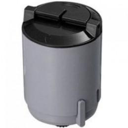 Toner Compativel CLP300BK