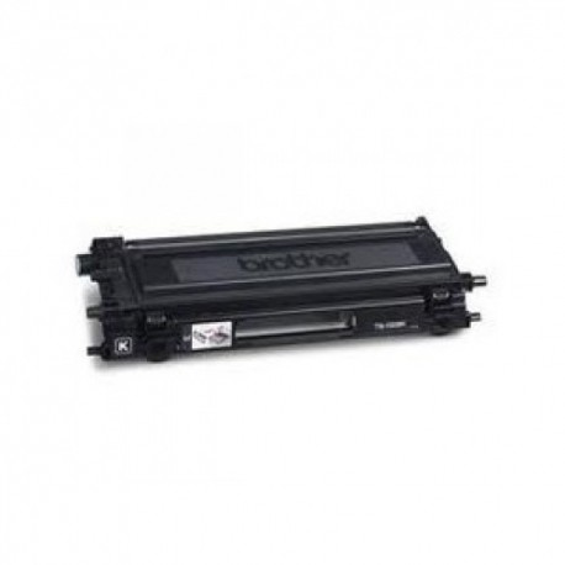 Toner Compativel TN135BK