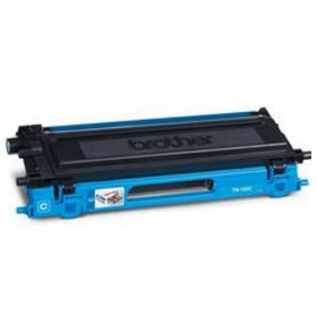 Toner Compativel TN135C