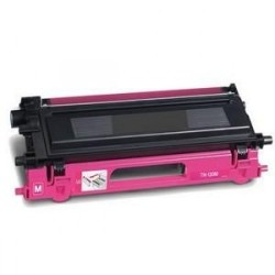 Toner Compativel TN135M