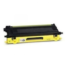 Toner Compativel TN135Y