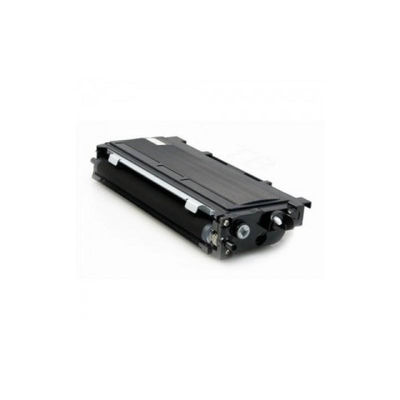 Toner Compativel TN2000