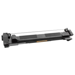 Brother TN1050 Preto Toner Compativel TN-1050