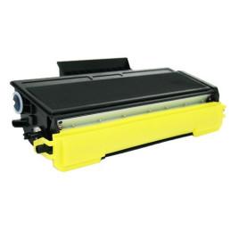 Toner Compativel TN3280